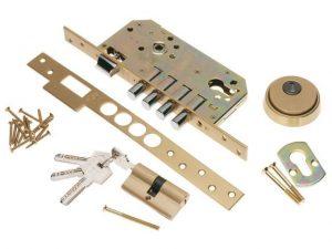 506-cerradura-computada-con-sus-respectivas-llaves